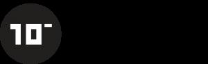 10minus_logo