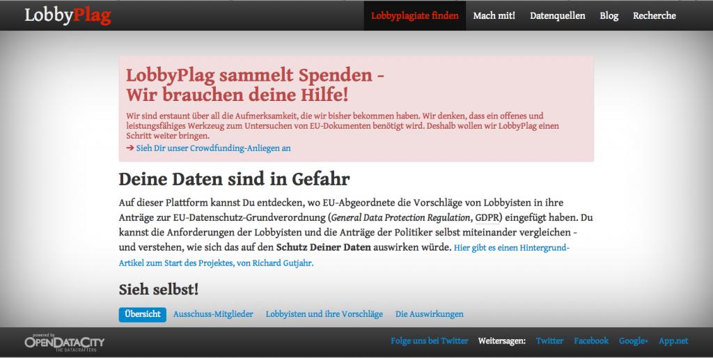 Bildschirmfoto 2013-03-01 um 16.29.15